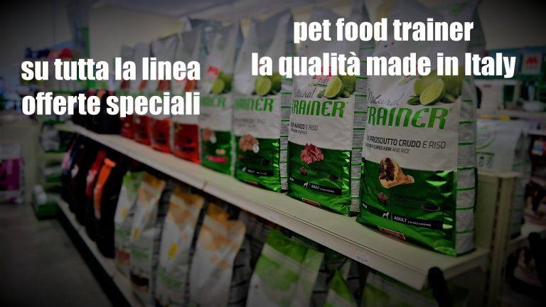 petfood (2)